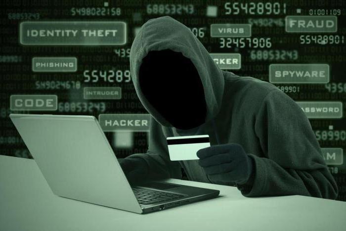 Мошенничество в Интернете: куда обращаться? Как не стать жертвой мошенников