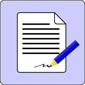 Можно ли подписывать документы черной ручкой: требования, особенности и рекомендации