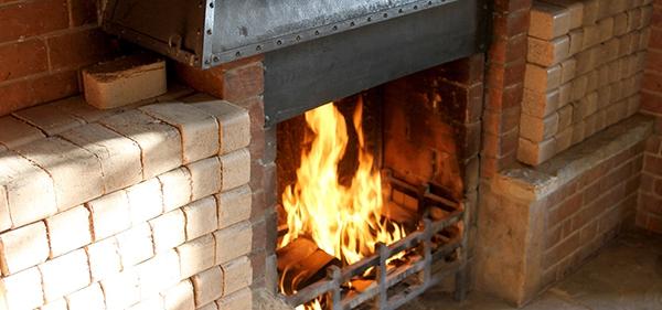 бизнес план производство топливных брикетов