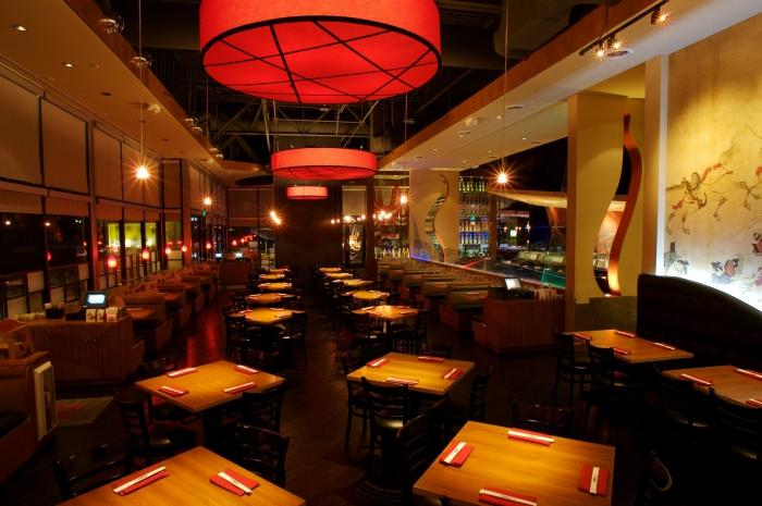 Японское кафе бизнес план бизнес планы для спортзалов