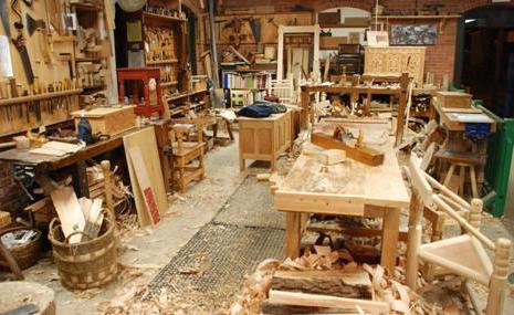 Бизнес плана обработка древесины скачать бизнес план рыба