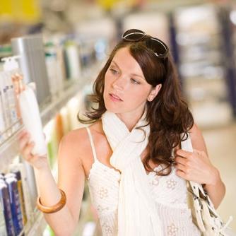 Выгодный бизнес: как открыть магазин бытовой химии