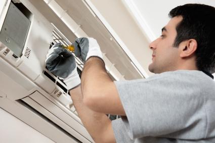 Открыть мастерскую по ремонту бытовой техники