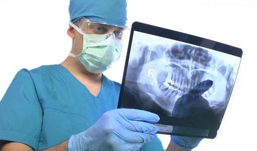 Должностная инструкция врача стоматолога-хирурга поликлиники