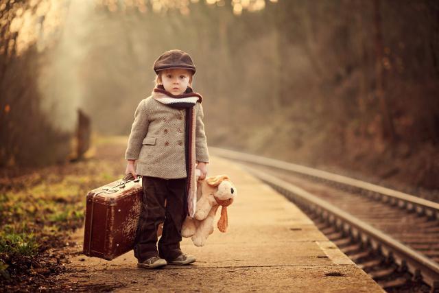 Что делать, если опоздал на поезд? Как вернуть стоимость билета или добраться в пункт назначения?