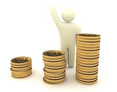Опционный контракт: понятие, сущность, классификация, доходность