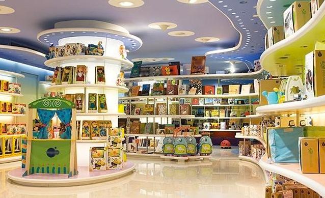 Как открыть магазин игрушек с нуля? Бизнес-план магазина игрушек: оборудование и список необходимых документов