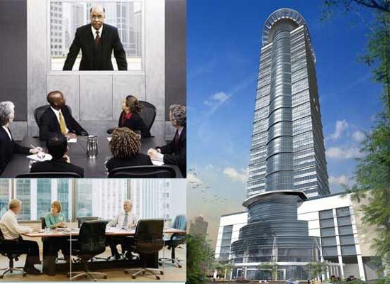 Бизнес в Дубае: как открыть фирму в Дубае. Как открыть бизнес в Дубае