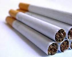 оборудование для производства сигарет