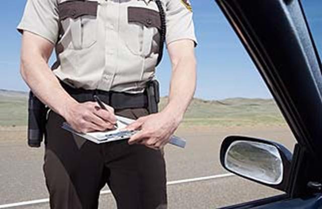 Лишение права управления транспортными средствами: порядок и процедура