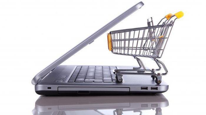 Какой движок выбрать для интернет-магазина? Обзор лучших CMS