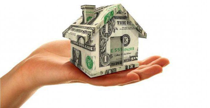 Может ли муж продать жене квартиру? Все о способах передачи имущества супругу