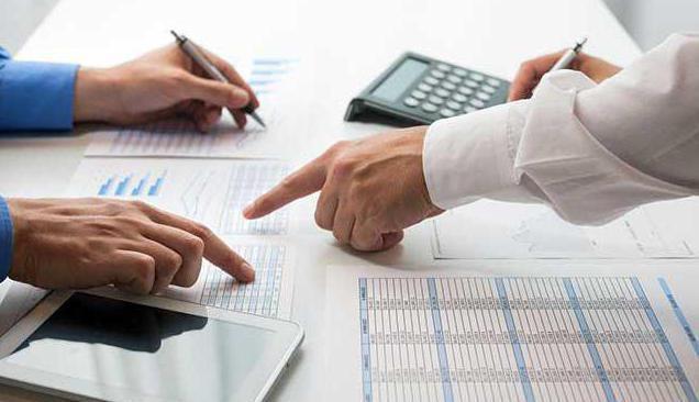 ЕНВД на ООО: отчеты, налогообложение