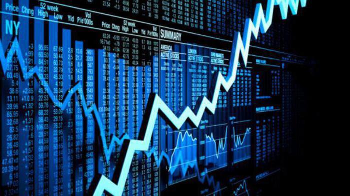 Собственные акции, выкупленные у акционеров: особенности, учет и требования