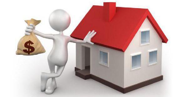 Доход от сдачи квартиры в аренду