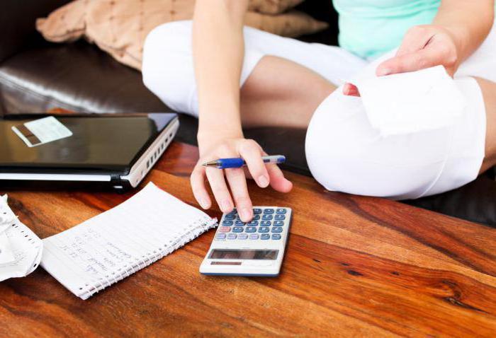 сбербанк просрочка по кредиту куда звонить