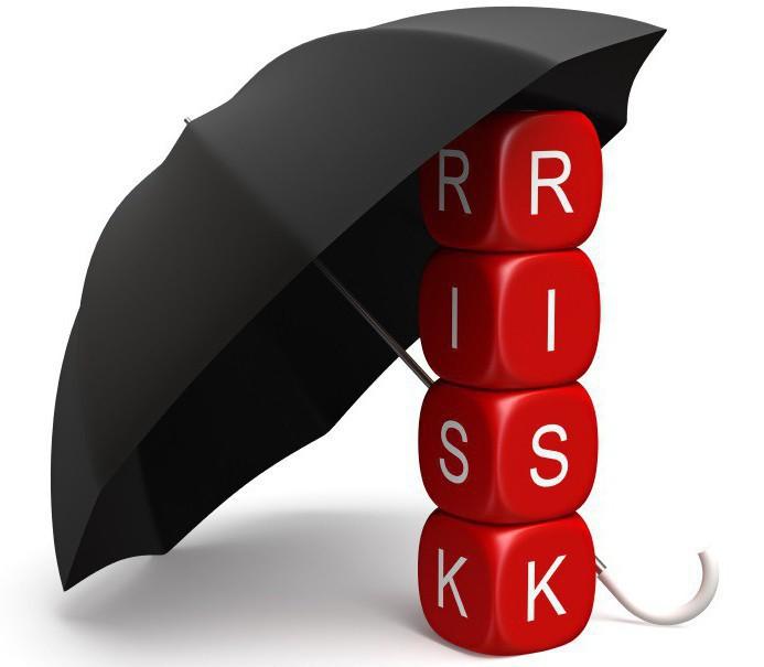 Инвестиционное страхование жизни: доходность, отзывы