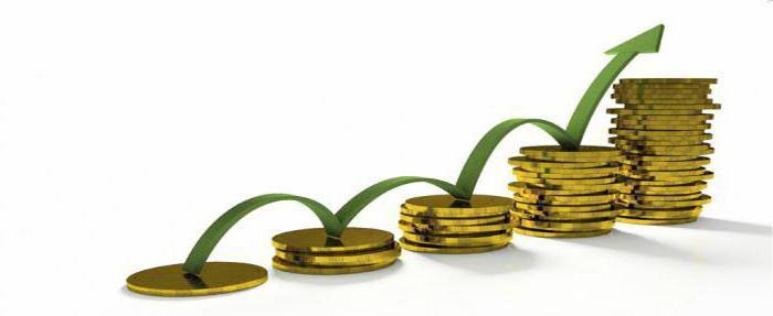 Экономическое обоснование инвестиций