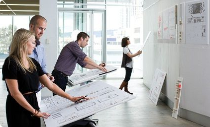 бизнес план кейтеринга