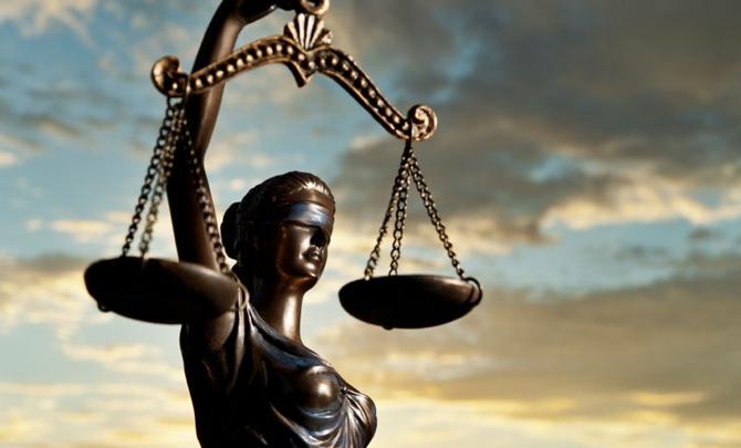 как открыть свою юридическую контору