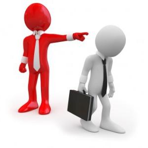 как писать заявление на увольнение по соглашению сторон