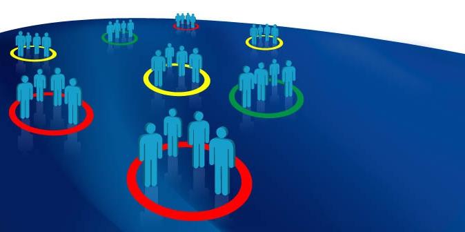 Как проводить маркетинговое исследование. Как проводить анализ рынка