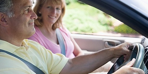 Порядок покупки авто с рук