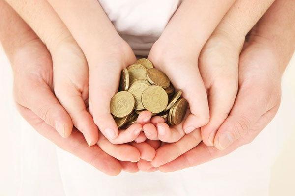 Как взыскать долг по алиментам?