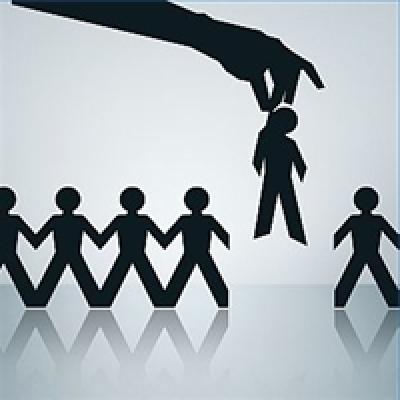 Виды дисциплинарного взыскания. Порядок применения дисциплинарных взысканий