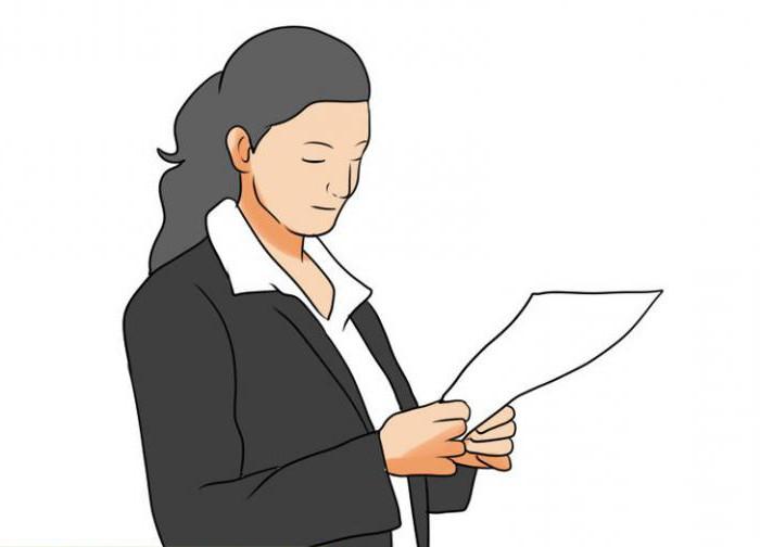 Что такое опека? Отдел опеки и попечительства: описание, особенности, обязанности