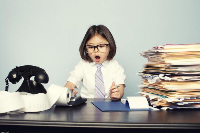 Как оформить отпуск за свой счет: заявление