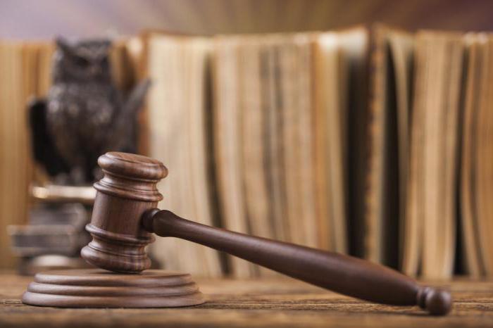 законный представитель несовершеннолетнего свидетеля упк