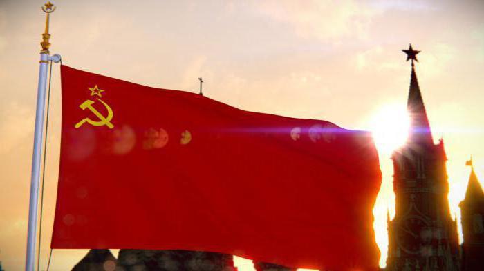 Чем отличается социализм от коммунизма? Описание, история, перспективы