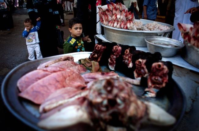 Изображение - Документы для торговли мясом 2191