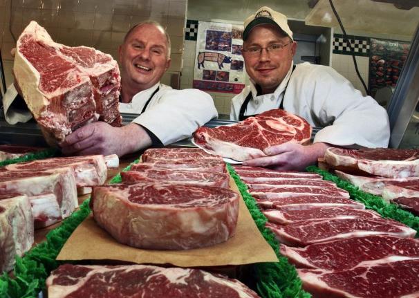 Изображение - Документы для торговли мясом 2192