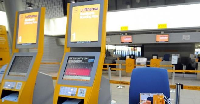 Бизнес-план терминалов оплаты: стоимость оборудования и необходимые документы