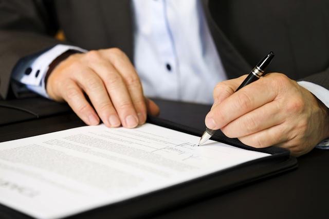 внесение изменений в устав документы