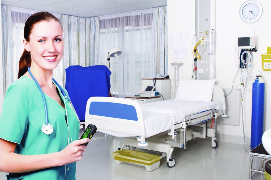 Критерии определения степени тяжести вреда здоровью