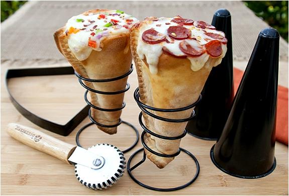Пицца стаканчик бизнес план бизнес план развития такси
