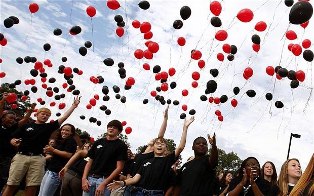 Изображение - Бизнес план воздушные шары 2182
