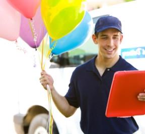 Изображение - Бизнес план воздушные шары 2183