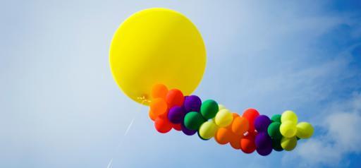 Изображение - Бизнес план воздушные шары 2184