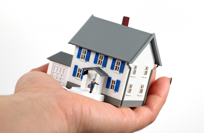 Изображение - Как продать долю в квартире другому собственнику и насколько это реально 4251