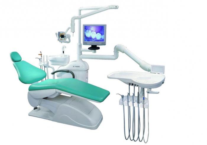 Стоматологические оборудование бизнес план бизнес план производства фбс блоков