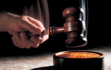 Виды, признаки и понятие уголовной ответственности