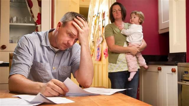 малообеспеченная семья документы