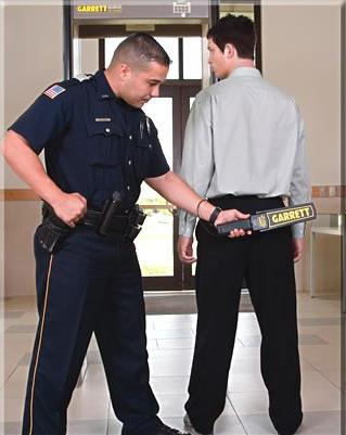 лицензия на частную охранную деятельность