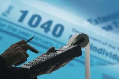виды административных правонарушений и административной ответственности
