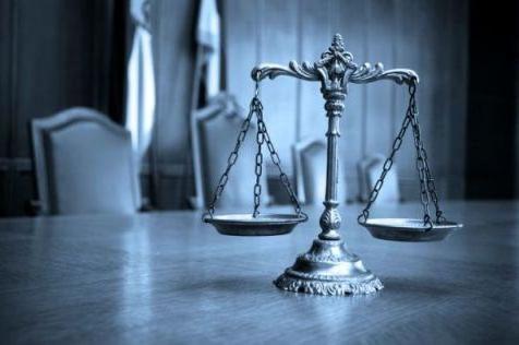 отдельные виды административных правонарушений