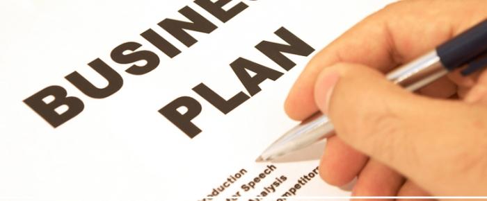 Бизнес план продюсер бизнес идея на древесине